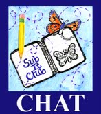 Sub It Club CHAT BUTTON