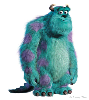 sulley1