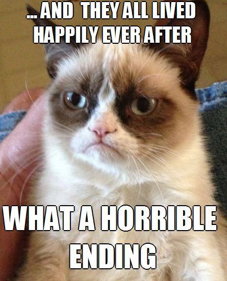 Happy-Grumpy-Cat