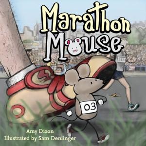 Marathon-Mouse-300x300