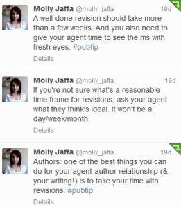 TakeTime-MollyJaffa