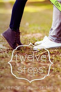 12 steps (200x300)