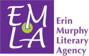 erin_murphy_literary_logo (180x114)