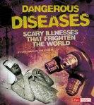 dangerous (242x272)