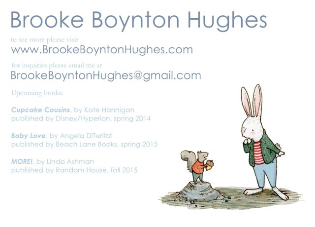 BrookeBoyntonHughes_PCBack