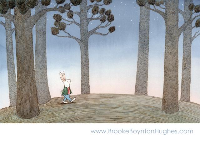 BrookeBoyntonHughes_PCFront