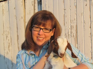 Houts goat web small (448x336)
