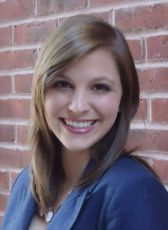 Kaylee Davis Headshot (466x640)