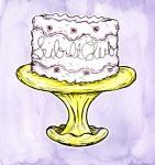 1 cake bg