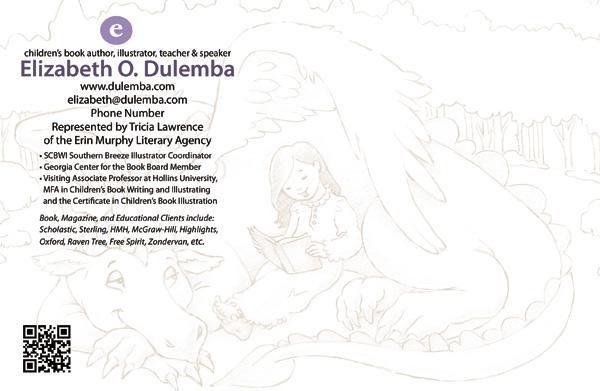 Dulemba-2014-back