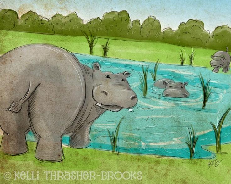 hippos_wm