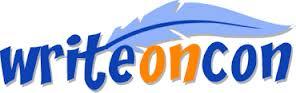 writeoncon (296x93)