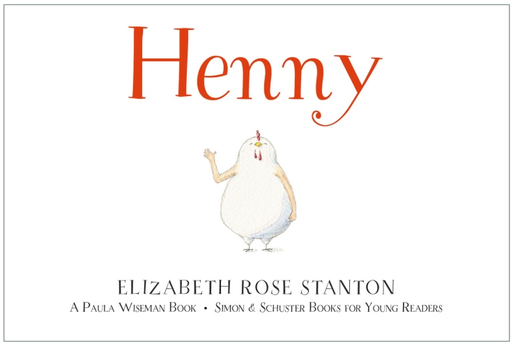 Stanton_Henny postcard front