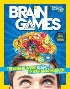 brain games (391x500)