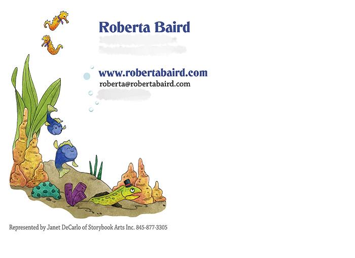 Octo_PostcardBack_RobertaBaird
