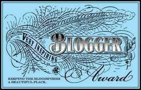 very-inspiring-blogger-award-1 (281x179)