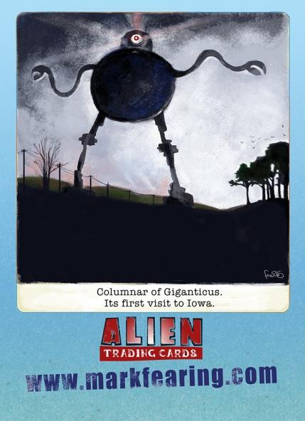 alien card_3