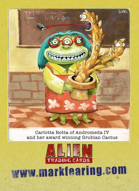 alien_card_1
