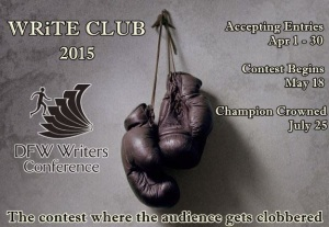 WRiTE CLUB 2015 Logo DFW (1)