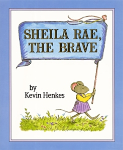 sheila_rae_the_brave