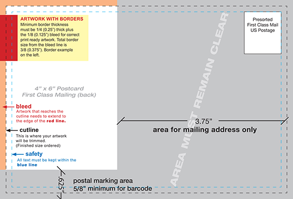 4x6_postcard_mailingtemplate