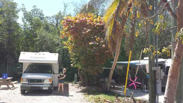 CampingAtKeyLargo2_BBH