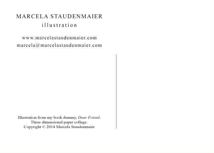Marcela_Staudenmaier_Postcard_Back