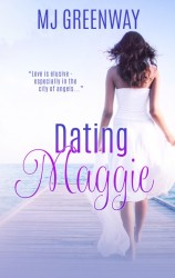 DatingMaggie_Amazon-461x732
