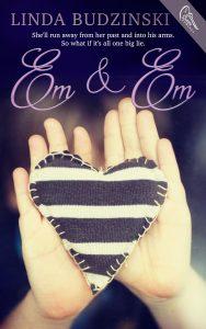 Em-and-Em