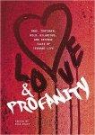 Love and Profanity