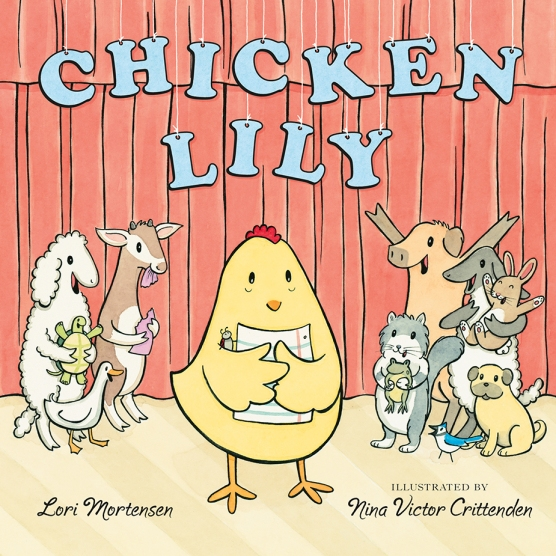 Chicken Lily_fc_lores