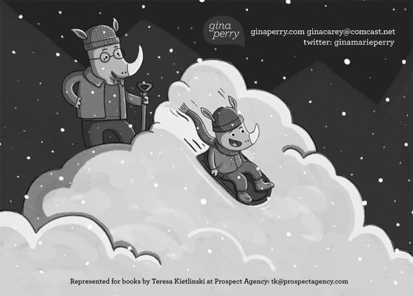 GPerry_WinterBACK