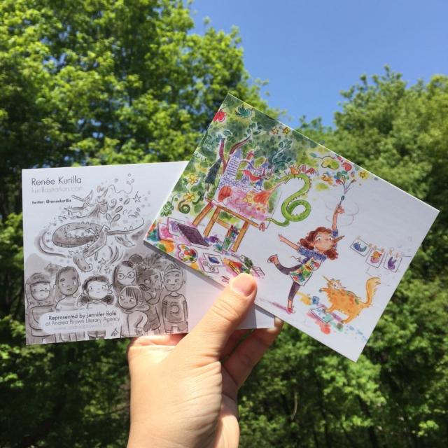ReneeK_postcard