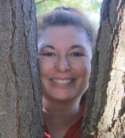 WendyMartinHiRes