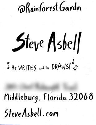 Scan-of-lettering-steve-asbell