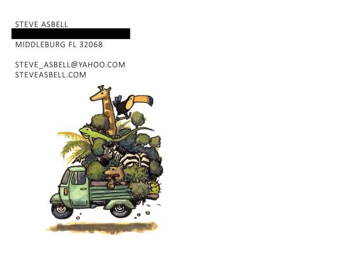 steve-asbell-postcard-15 front