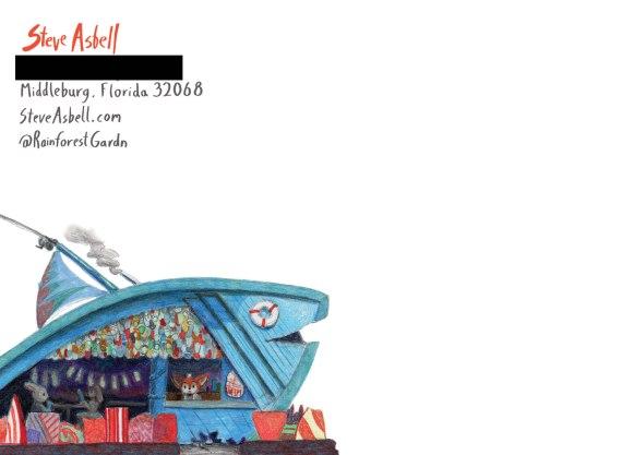 steve-asbell-postcard-16 front