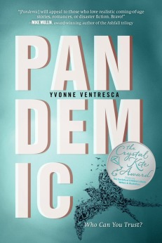 Pandemic_cover_with_seal SMALLER