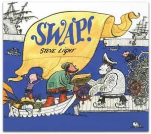 SWAP-Book-Cover-Steve-Light-OPT-1