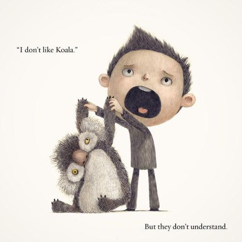 i-dont-like-koala