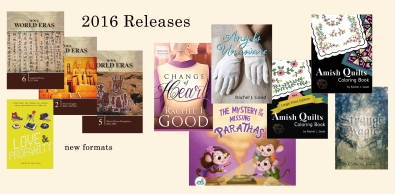 2016-releases-cond