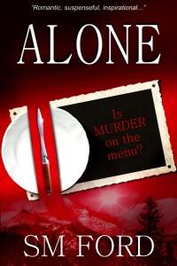 alone-cover