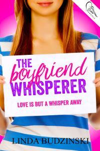 boyfriendwhisperer1