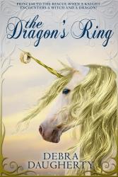 DragonsRing_500x750.jpg