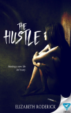 hustle-cover