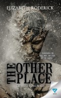 other-place-front-cover