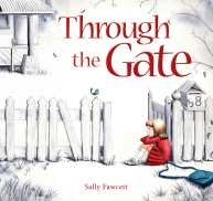 through-the-gate-cover