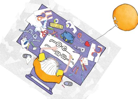 danacarey-postcard-1-front-altsic
