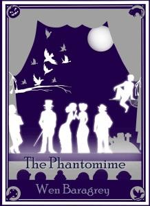 phanto-cover