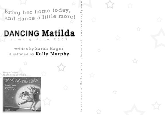 kmurphy_Matilda_back